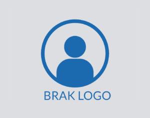 brak logo firmy kamieniarskiej Kamieniarze.info - Kamianierz Zakład kamieniarski