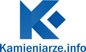 Kamieniarze.info logo Portal kamieniarski - o kamieniarzach - Kamieniarze info