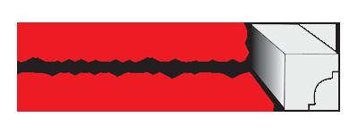 marmur dulemba logo zakład kamieniarski kobielice kamieniarz pszczyna