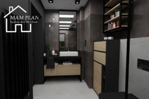 obrazek wyróżniający firmy mam plan - projektowanie wnętrz Robert Jureczko - Architekt wnętrz