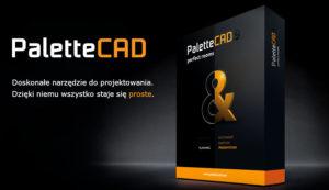 palette_cad_bg_ver9