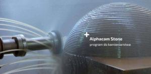 program-dla-kamieniarstwa-alphacam-stone