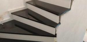 schody-okladzina
