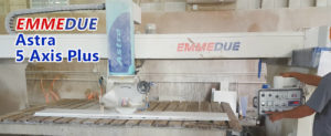 Emmedue-Astra-5-Axis-Plus
