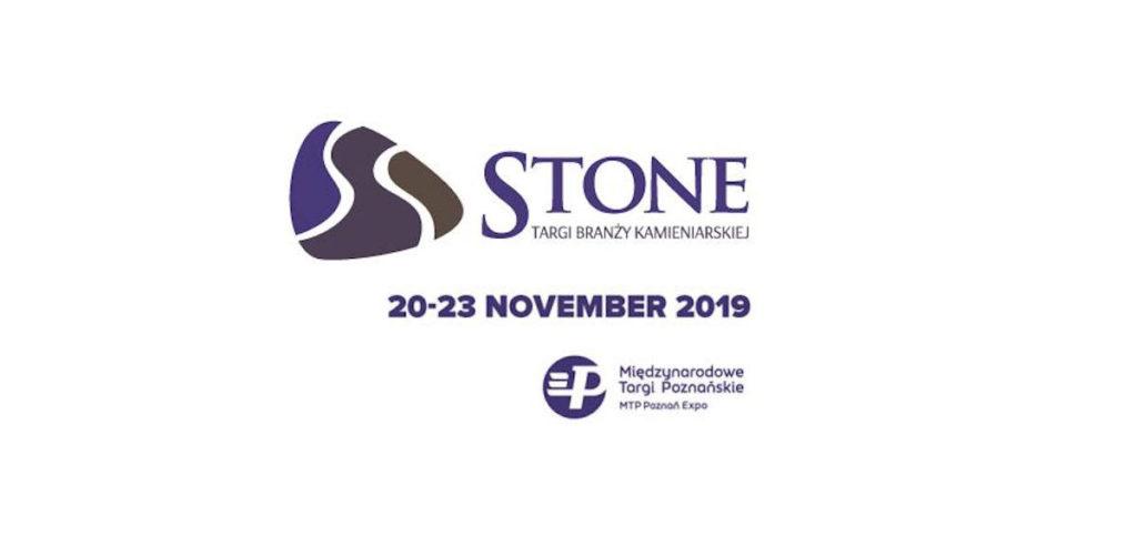 targi kamieniarskie stone 2019