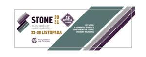 Targi kamieniarskie STONE Poznań 2021